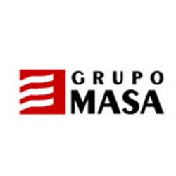 Grupo Masa Ingeniería